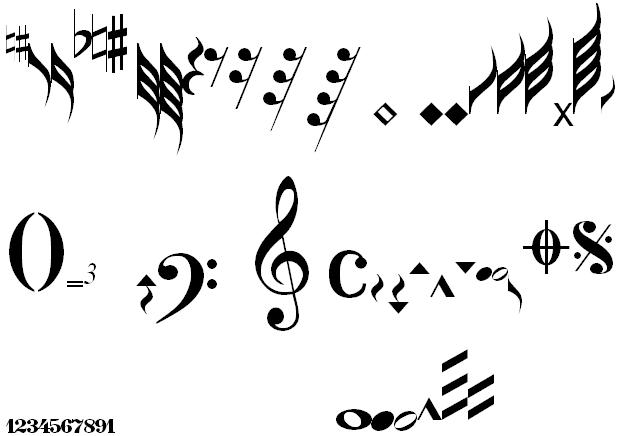 tabsymbols_ttf