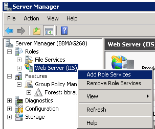 Add_Role_Services