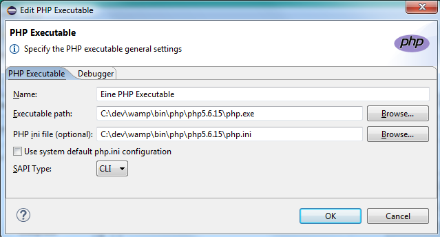 Tab_PHP_Executable