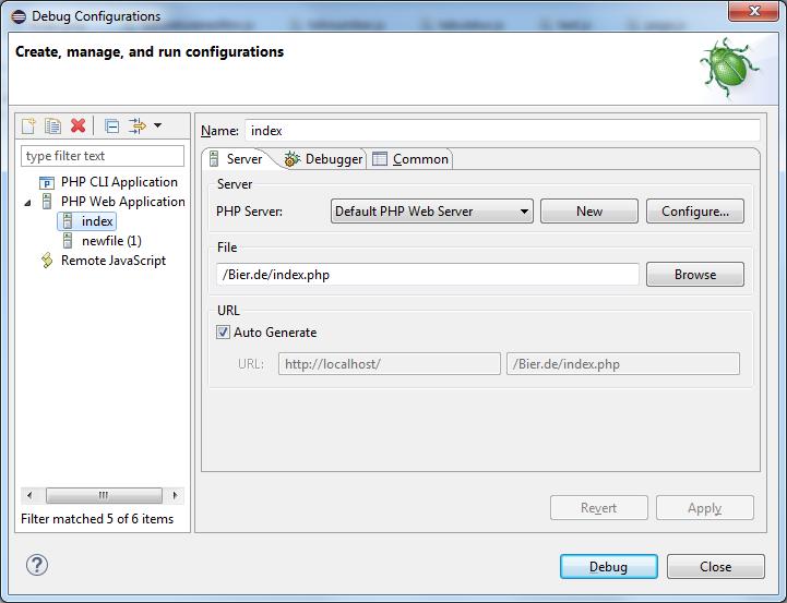 debug_configuration_index_server